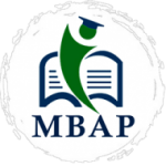 cropped-MBAP-logo-with-white-background-png-2.png